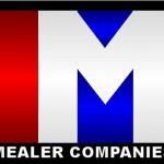 mealercompanieslogo1
